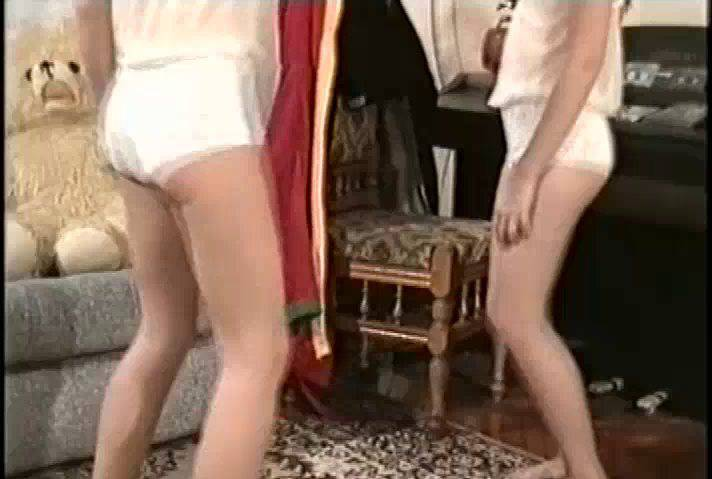 Nudist Movies Bodypainting Privat - 2
