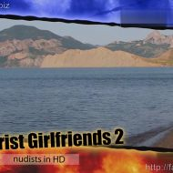 Candid-HD.com – Naturist Girlfriends 2