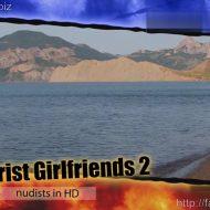 Candid-HD.com – Naturist Girlfriends 2