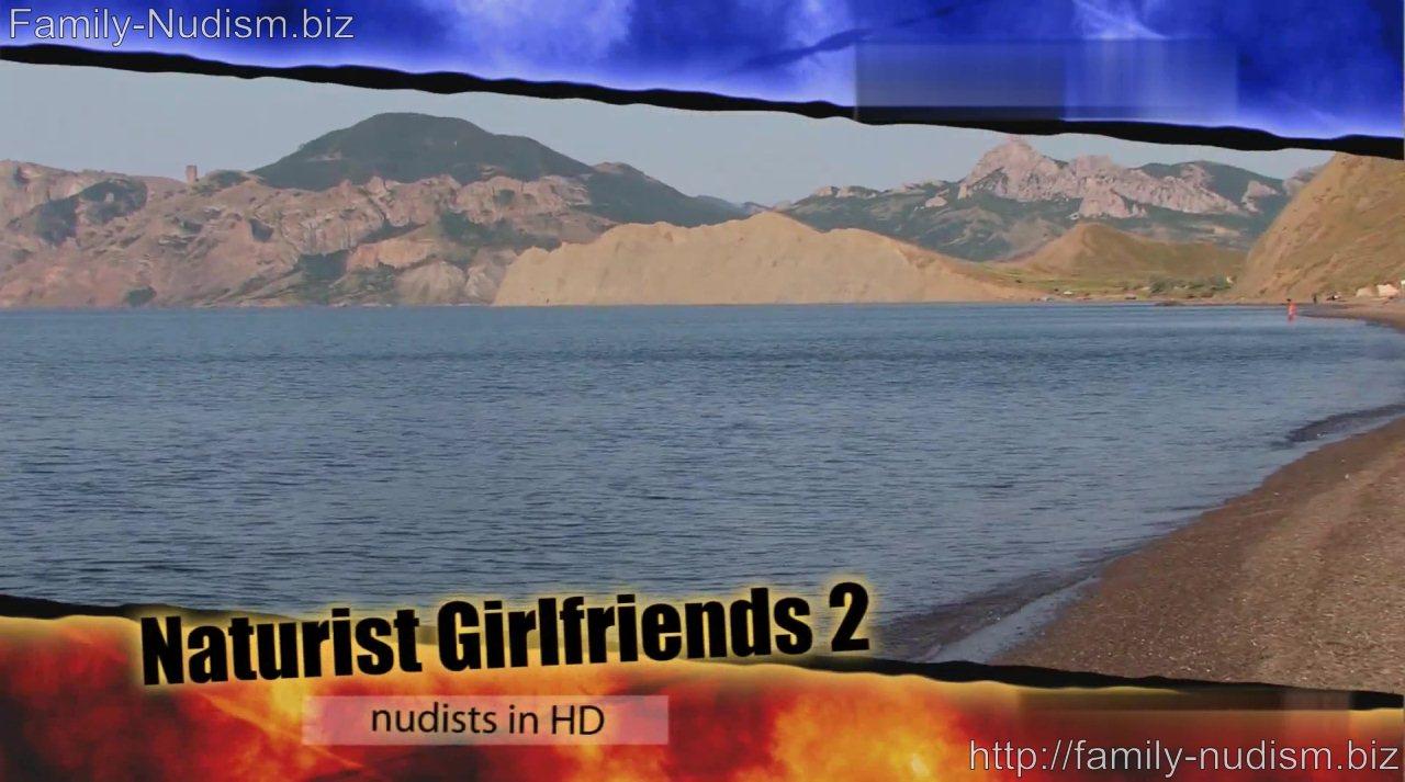 candid nudism 2