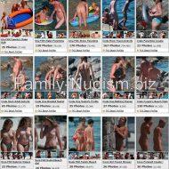Family Nude Beach – FKK Beach Profiles