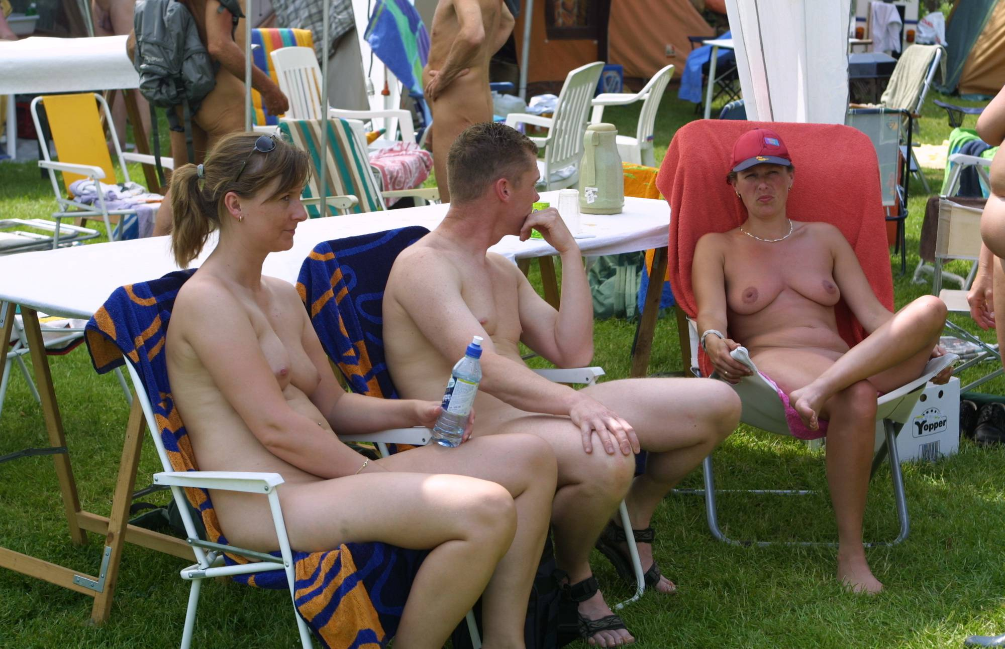 Pure Nudism Images Holland Grass Inverviews - 2