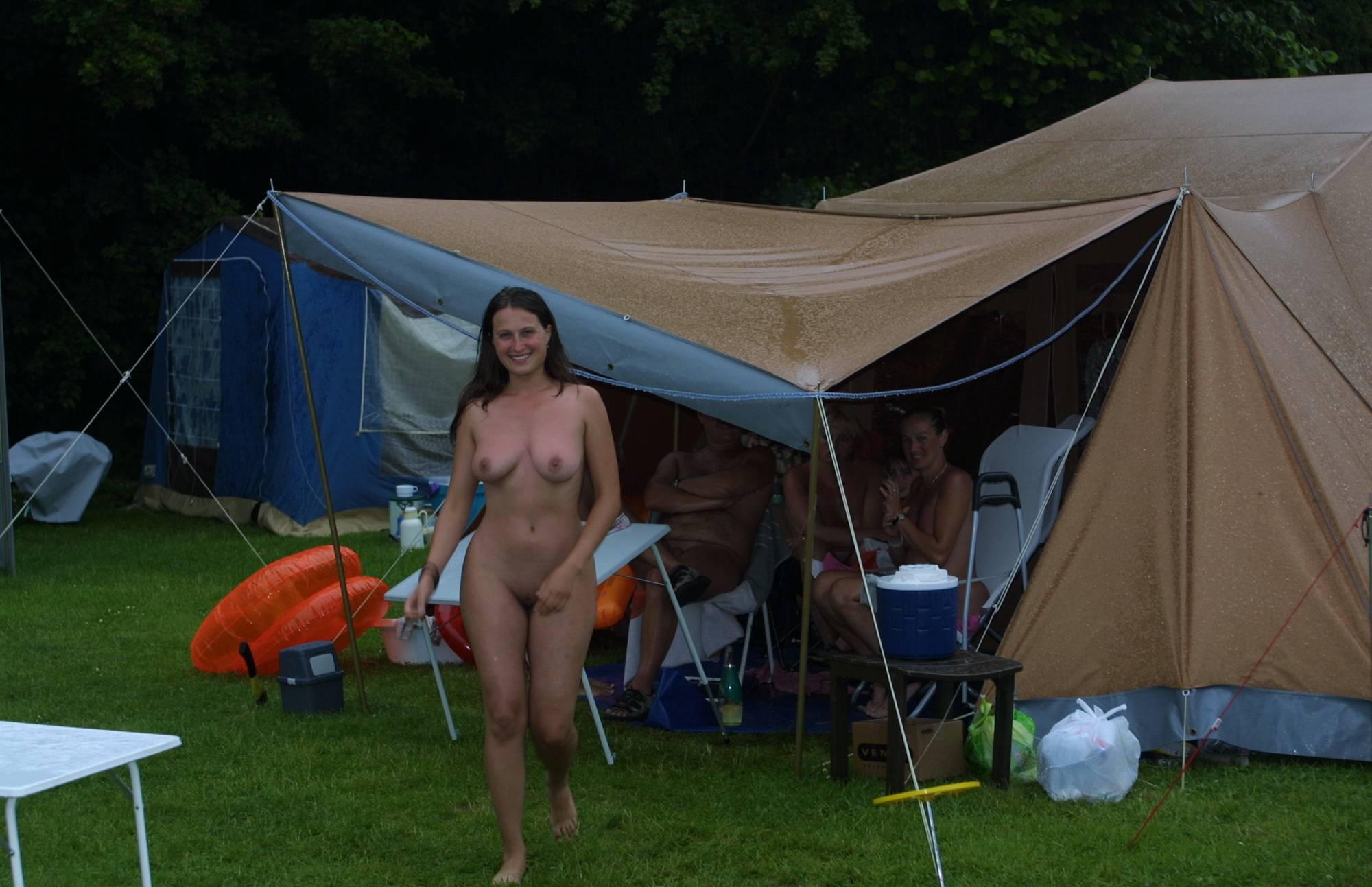 Nudist Gallery Holland Green Field Profile - 2