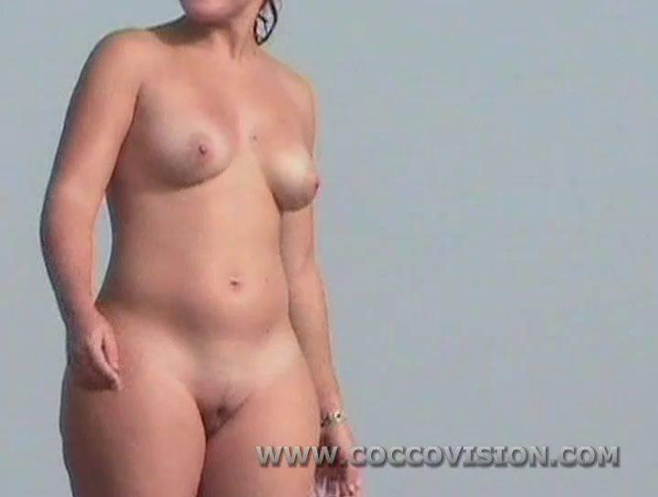 FKK Videos Lola Loves Playa Vera 04 - 2