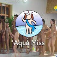 Aqua Miss – Naturist Freedom