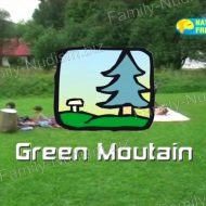 Green Mountain – Naturist Freedom Videos
