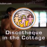 Discotheque in the Cottage – Naturist Freedom Videos