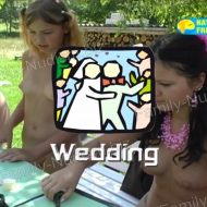 Wedding – Naturist Freedom