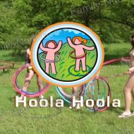 Hoola Hoola – Naturist Freedom Videos