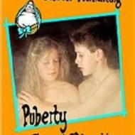 Puberty:Sexual Education for Boys and Girls/Sexuele Voorlichting 1991