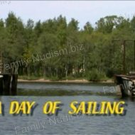 ENature – A Day of Sailing