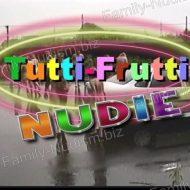 EurovidFKK – Tutti-Frutti Nudie [EVFKK]