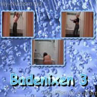 Badenixen 3 – Naturistin.com