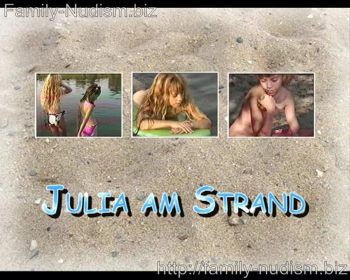 GIRLS IN SAUNA  Naturist Freedom  inudismnaturismcom