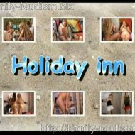 Holiday Inn – Naturistin.com