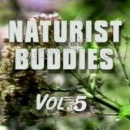 NaturistGuide.com – Naturist buddies vol.5