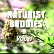 Helios Nature – Naturist buddies vol.1