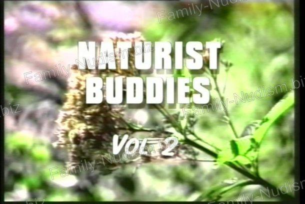 EuroVid - Naturist buddies vol.2 - snapshot