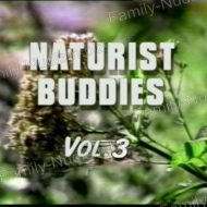 Helios Nature – Naturist buddies vol.3