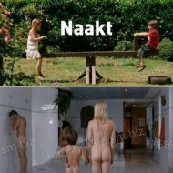 Naakt 2006 – Nudist Video