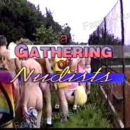 A Gathering of Nudists 1997 – Helios Natura