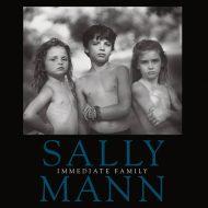 Sally Mann – Immediate Family (Book)