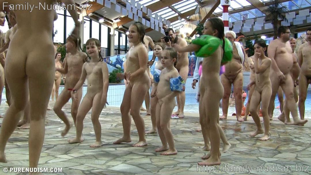 Aqua Extravaganza Purenudism | Download Foto, Gambar ...