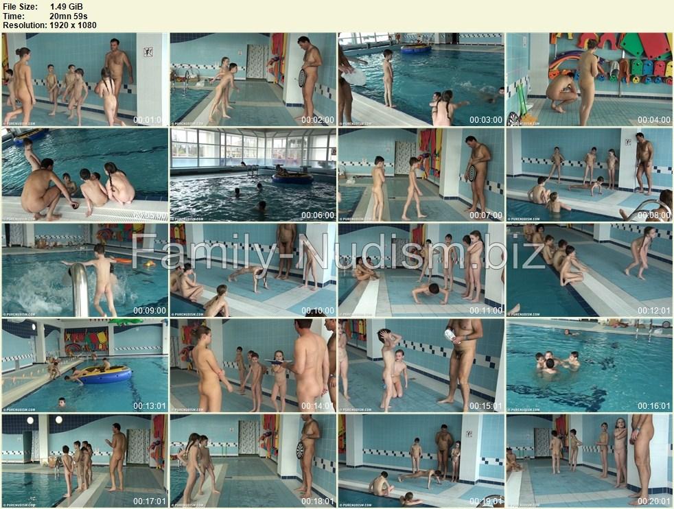Purenudism Photo amp Video  Page 2  purenudism family