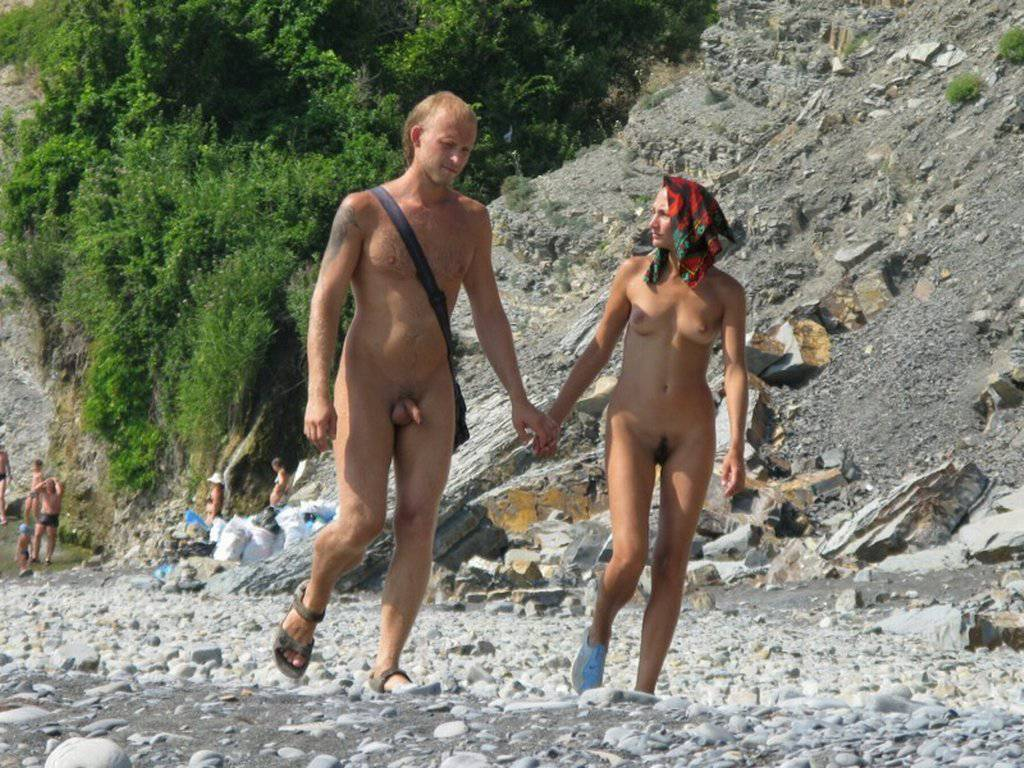 Nudist Photos RussianBare Pictures - nude photos family nudism - 2