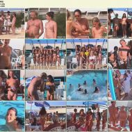 (Sunat Natplus) Junior Nudist Contest 5 – NudismProvider.com