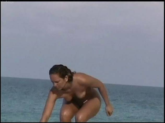Nudist Videos U.S. Nude Beaches Vol.6 - 2
